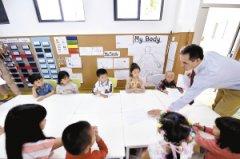 昆明加快发展教育国际化 引进北京世青国际
